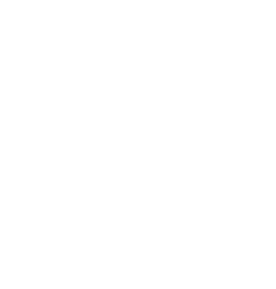 Logo Wally Glisse école de surf